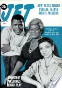 26 maart 1959