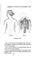 Pagina 221