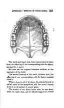 Pagina 223