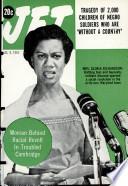 8 aug 1963