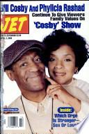 3 april 2000