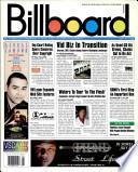 10 juli 1999