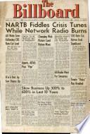 21 april 1951