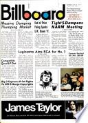 3 okt 1970