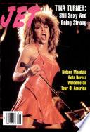 9 juli 1990
