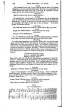 Pagina 762
