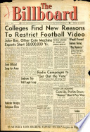 7 juni 1952