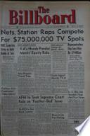 24 mei 1952
