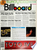 26 juni 1982