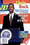31 maart 2003