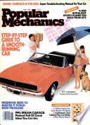 mei 1982