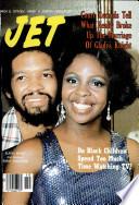 maart-maart 1979