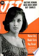 28 okt 1965