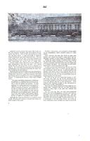 Pagina 587