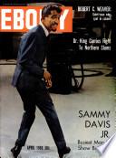 april 1966