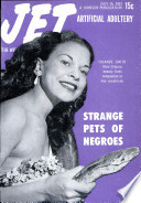 16 juli 1953