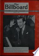 20 aug 1949