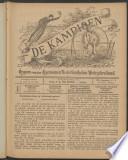 1 feb 1890