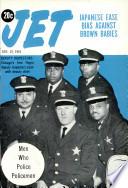 19 jan 1961