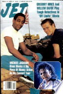 28 maart 1988