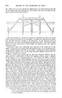 Pagina 954