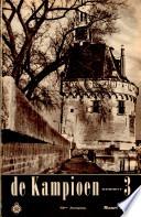 maart 1957