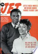 23 april 1959