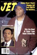 16 maart 1987
