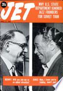 12 april 1962