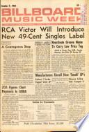 9 okt 1961