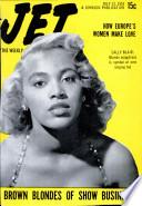 23 juli 1953