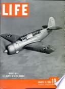 31 maart 1941