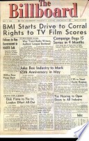 2 mei 1953