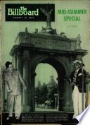 16 aug 1947