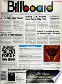 31 juli 1982