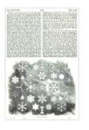 Pagina 673