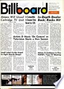 29 aug 1970