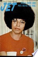 6 mei 1971