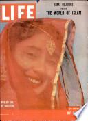 9 mei 1955