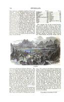 Pagina 784