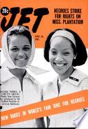 24 juni 1965