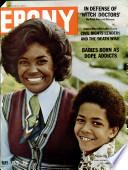 mei 1973