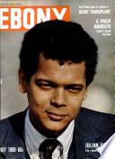 mei 1969