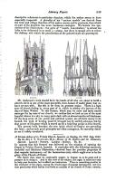 Pagina 543