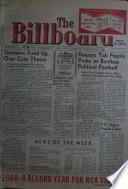 19 dec 1960