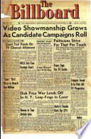 10 mei 1952