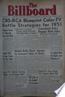 7 juli 1951