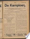 2 dec 1904