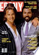 april 1988