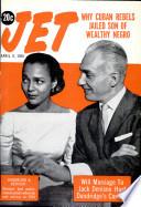 9 april 1959